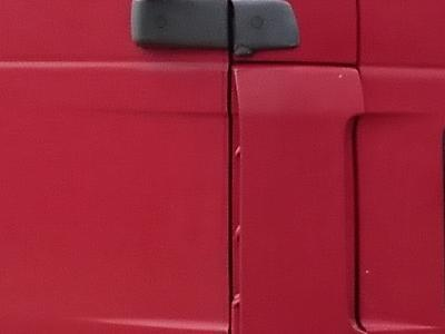 ciężarówka 3